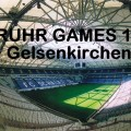 RUHR GAMES 15
